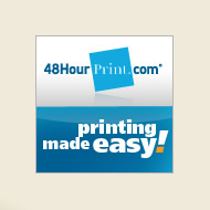 PrintPlace: High-Quality Online Printing & Excellent Customer ServicePrice Match Guarantee · On Time Guarantee · U.S. Customer Service · Satisfaction GuaranteeDirect Mail Services - $ - 1 mailing list [more].